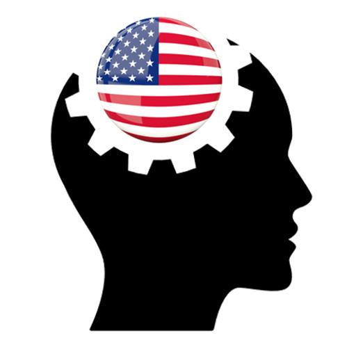 Projekt Ameryka – Blog o USA | Życie w Stanach | Podróże
